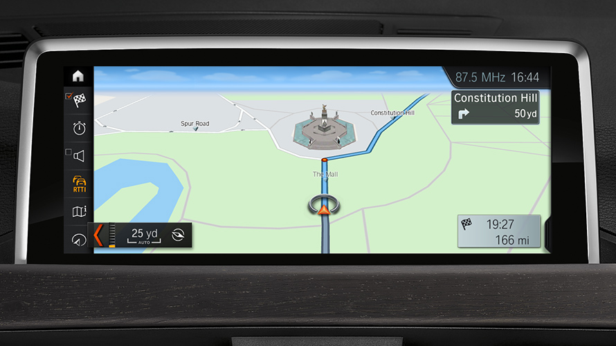 driver assist activation key free